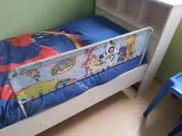 Protetor de cama