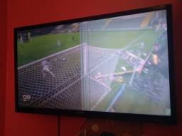 Tv SEMP 40 polegadas