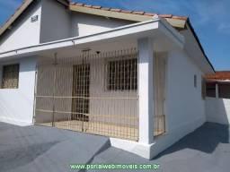 Casa no Jd Fuscaldo