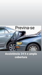 Seu veículo está sem seguro?