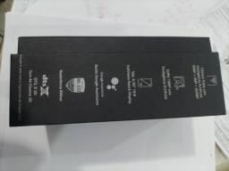 LG K12 Prime - Octacore 2GHz + 3GB/64GB