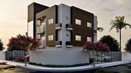 Apartamento à venda, 49 m² por R$ 160.000,00 - Mangabeira - João Pessoa/PB