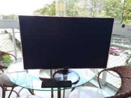 TV Samsung 26 polegadas LED