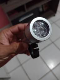Lanterna por 15,00