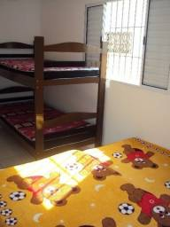 Título do anúncio: EW Vendo Casa na Umarizal - 95 mil