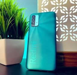 Xiaomi Redmi 9 Power 64GB