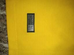 Camisa Polo seleção brasileira original.
