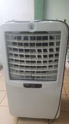 Climatizador de ambiente watsap *