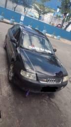 Título do anúncio: 2001 Audi a3 1.8 aspirado 125 CV MANUAL