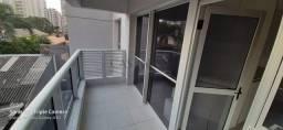 apartamento - Saúde - São Paulo