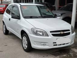 Título do anúncio: Chevrolet Celta 1.0 2012