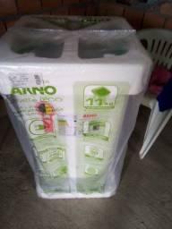 Máquina de lavar Arno Nova