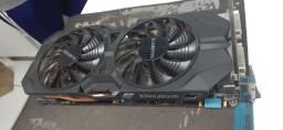 Gtx 960 Geforce
