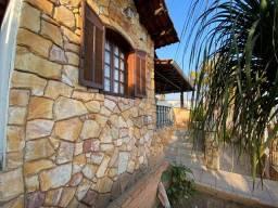 Título do anúncio: Casa à venda com 3 dormitórios em Bela vista, Itabirito cod:9245