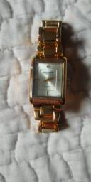 Relógio pierre Cardin original