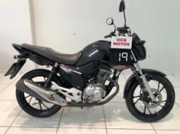Cg Titan Fan 160 2019