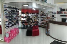 Procuro gerente loja calçados com experiência na Bahia