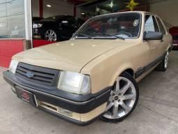 Título do anúncio: Chevette Automático 1987
