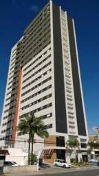Oportunidade | Apartamento no Centro de Joinville | 01 Suíte + 02 Dormitórios