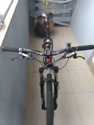 Bike Haro Flightline Expert 18? Aro 29
