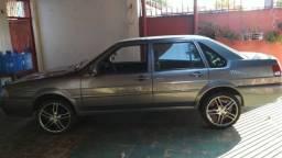 Volkswagen Santana 2005 - 2005
