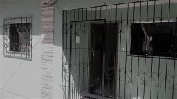 Título do anúncio: Casa no Santa Helena em castanhal por 100 mil usada da pra finanicar zap *