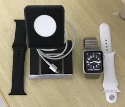 Apple Watch 42mm série 1