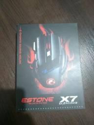 Mouse Estone X7 Gamer
