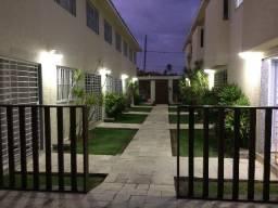 Réveillon em Porto de Galinhas - Duplex Cond Vilarejo