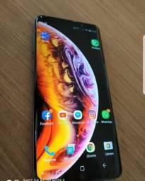 Samsung S9 128 gb TOP