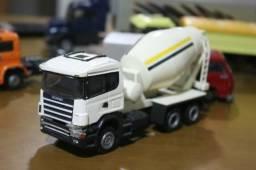 Scania arpra Miniatura 1/50
