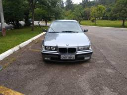Bmw 325i - 1993