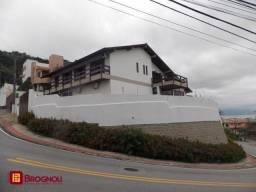 Casa para alugar com 4 dormitórios em Centro, Florianópolis cod:72362