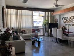 Título do anúncio: Apartamento à venda com 3 dormitórios em Copacabana, Rio de janeiro cod:839693