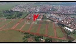 JARDIM DOS MANACÁS - Lote em Lançamentos no bairro Parque Planalto - Santa Bárba...