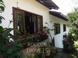 Casa em Domingos Martins (Condomínio)