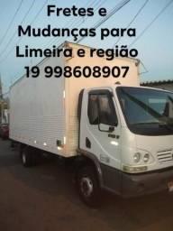 59083e3e4c950 Fretes e mudanças p  Limeira e região