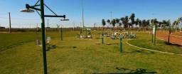Terreno Mais Parque Barretos - Direto c/ Loteadora