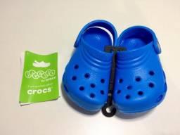 Crocs original nova 24/25