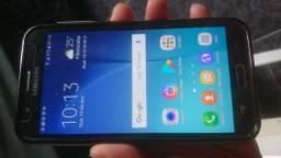 Samsung J7 Duos 16gb/Octa Core / Cam 13Mp
