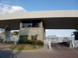 Terreno Top no Condomínio Atmosphera Eco Residence - Imperdível