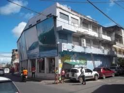 Área Comercial de 500 m² para Aluguel em Tancredo Neves ( 688780 )