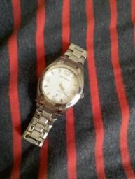 Relógio Technos Classic Executive Vx326.AA