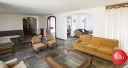Apartamento à venda com 4 dormitórios em Itaim bibi, São paulo cod:165082