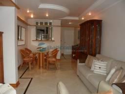 Apartamento à venda com 3 dormitórios em Nova campinas, Campinas cod:AP00533