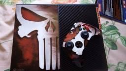 Xbox one personalizado