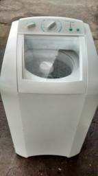 Compramos maquinas de lavar mesmo com defeitos