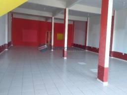 Loja comercial para alugar em Jardim planalto, Paulínia cod:SL00080