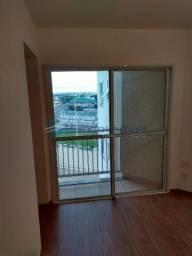 Apartamento para alugar com 2 dormitórios em Alto de pinheiros, Paulínia cod:AP01558