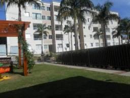 Apartamento à venda com 3 dormitórios em Parque prado, Campinas cod:A008162